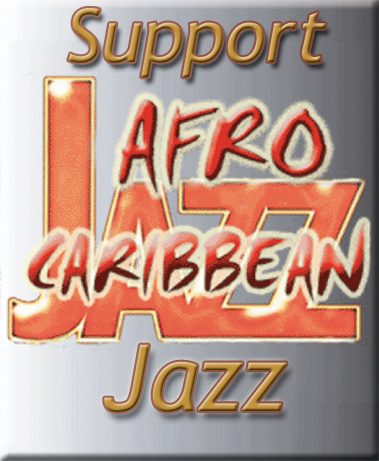 The History of African Caribbean Jazz Music